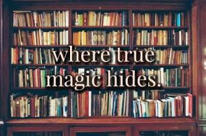 bookshelvesmagic