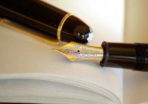 pen-631321_960_720