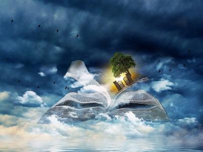 book-clouds-873442_960_720
