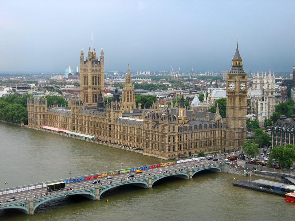 london-1053695_960_720