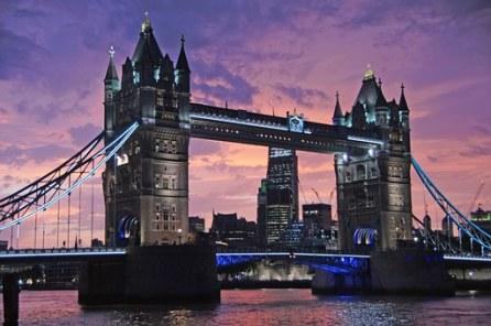 london-441853__340