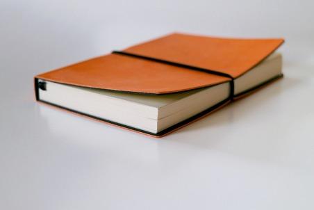 notebook-1886731_960_720
