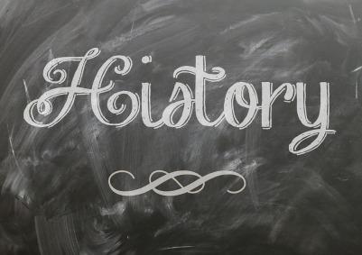 history-998337_960_720