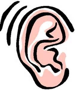 earlistening