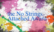 no-strings-attached-award1