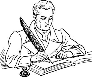 writer-clipart-jixRBnGiE