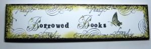 borrowBookCover