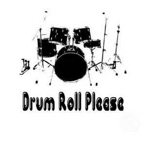 drumroll2