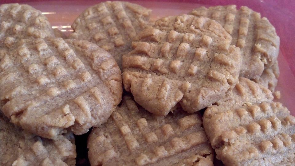 peanut-butter-1164861_960_720