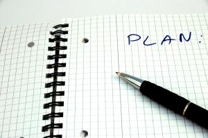 PlanPen