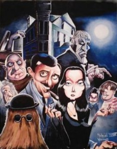 the-addams-family_19-136623