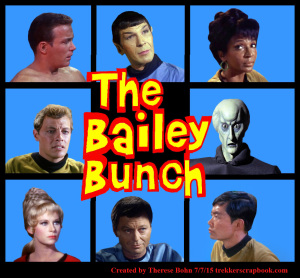 bailey bunch