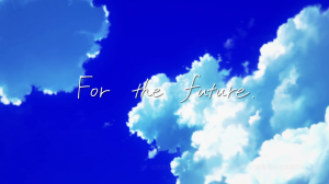for+the+future