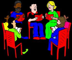 group-of-readers-hi