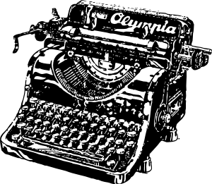 johnny_automatic_typewriter.svg.hi