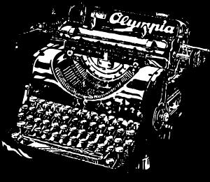 johnny_automatic_typewriter.svg.hi