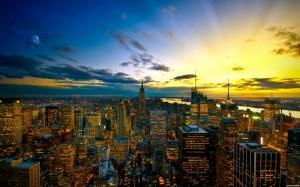 New-York-City-Skyline-Wallpapers