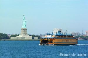 Staten-Island-Ferry--New-York-City_web