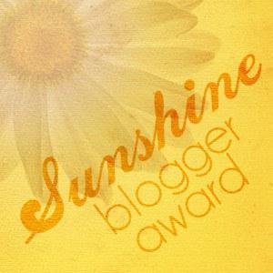 sunshine-blogger-award-300x300