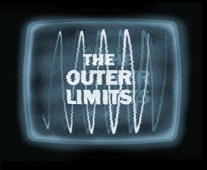 1963-1965-The-Outer-Limits-1000x826