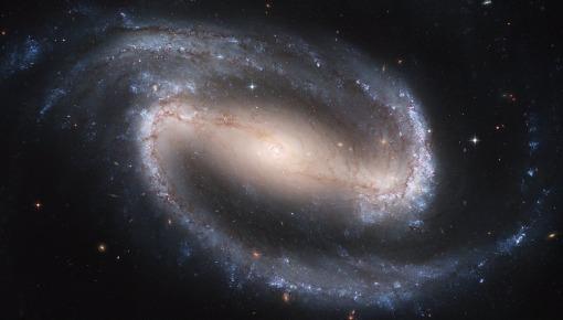 galaxy-10994_960_720