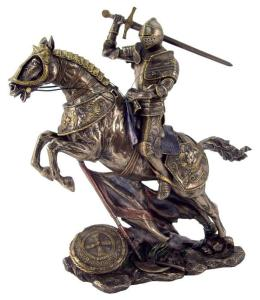 medieval-knight-on-horse