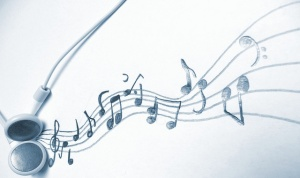 Musical-Freedom