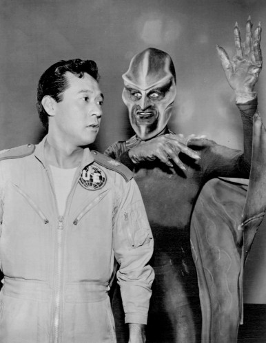 Outer_Limits_Nightmare_1963