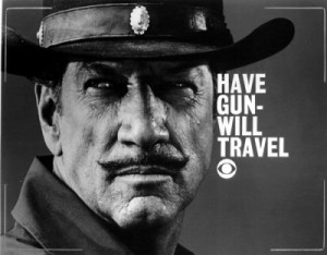 richardboone