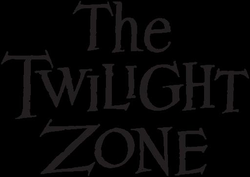 Thetwilightzone-logo.svg