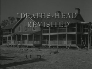 twilight-zone-deaths-head-revisited