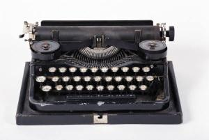 typewriter_manual