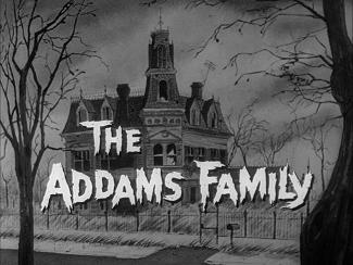 Addams_gomez5