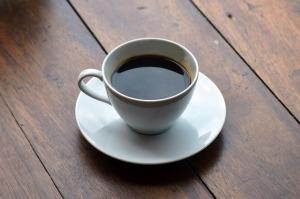 coffee-843278_640