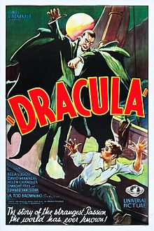 dracula_movie_poster_style_f
