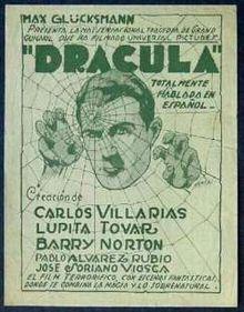 dracula_spanish_big