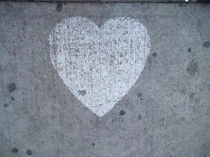 heart-19804_640