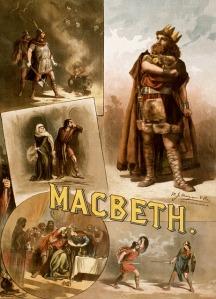 macbeth67764_640
