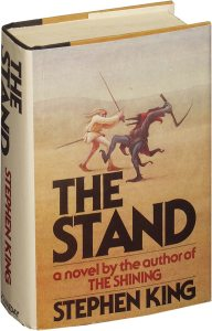 the-stand book