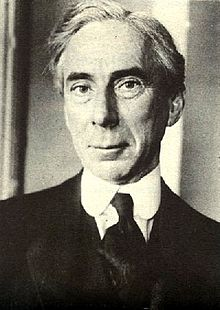 Bertrand_Russell_in_1924