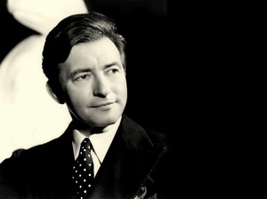 Claude-Rains-claude-rains-classic-actor-18537833-1024-768
