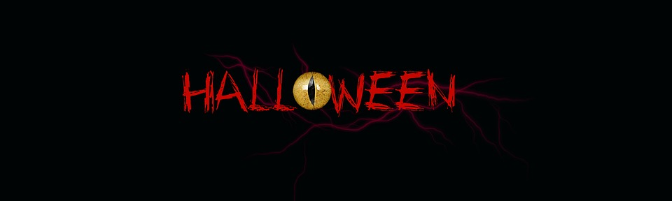 halloween-1756614_960_720