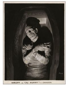 karloff-the-mummy