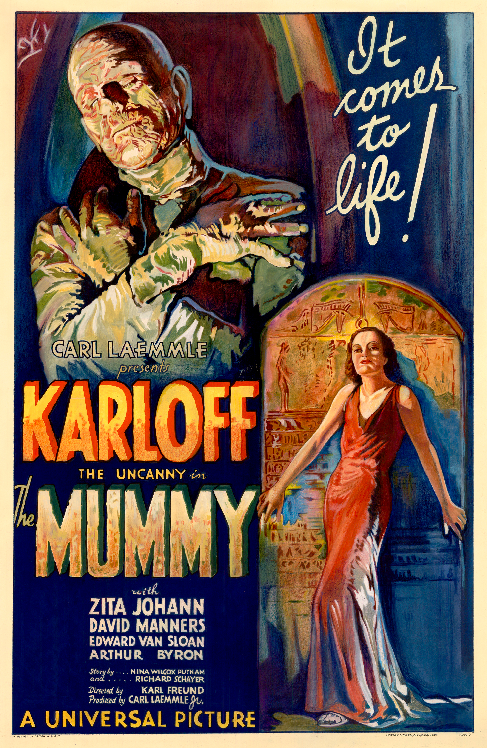 the mummies story this essay is Mummies, tombs, and treasures of egypt's ancient civilization is an interesting and informing story the rich and royal people of egypt were bandaged and buried in tombs.