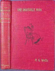 Wells_The_Invisible_Man