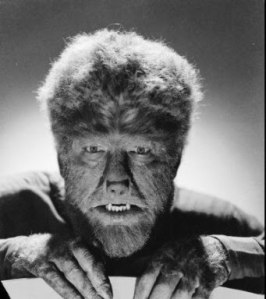 wolfman1941