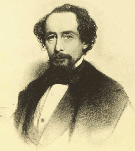 Charles_Dickens_1858