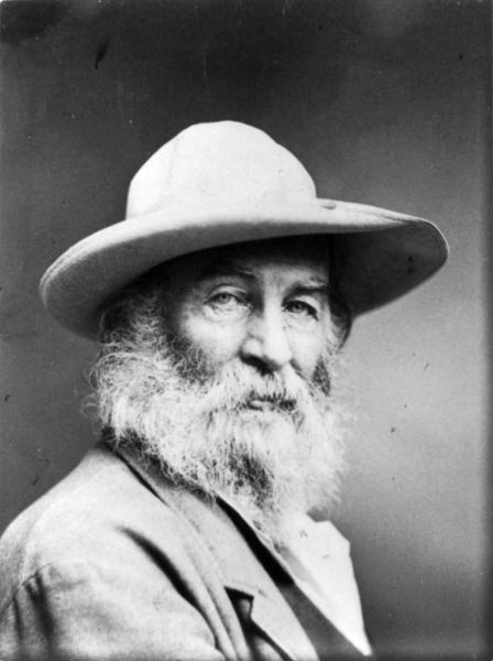 Walt_Whitman_cph.3b29434