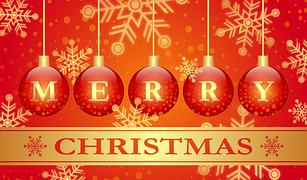merry-christmas-1083982__180