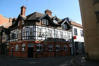 pub in oxford-315963_960_720